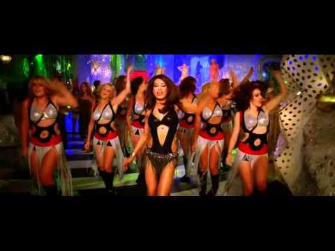 'Ho Gayi Tun New Song Players'   Abhishek Bachchan   Bipasha Basu