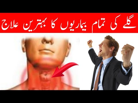 Allergy Symptoms &