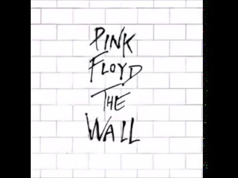 Pink Floyd Another Brick In The Wall 1980 Hq Audio