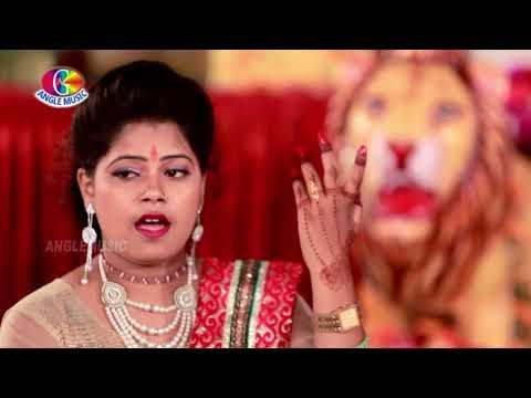 पूनम शर्मा का सुपरहिट राम  भजन - राम के दिल में हनुमान  Ram Ke Dil Mein Hanuman # Poonam SHarma