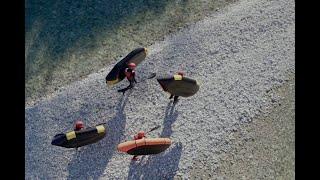 Descente en packraft dans le Canyon du Verdon - Retour sur l'aventure