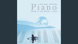 """Piano Sonata No. 14 in C-Sharp Minor, Op. 27 No. 2, """"Moonlight"""": I. Adagio sostenuto (Excerpt)"""
