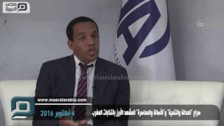 مصر العربية | صراع