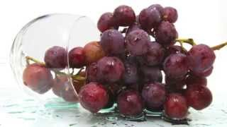 Resveratrol: Weight Loss Supplement