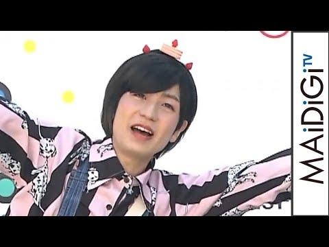 おもしろ荘2020出演者は誰?サンミュージック若手芸人の無料動画!