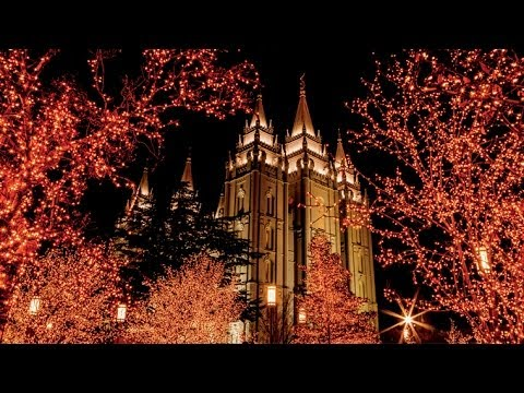 2013 Christmas Devotional - YouTube
