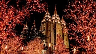 Repeat youtube video 2013 Christmas Devotional