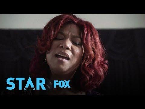 Carlotta Performs In Church | Season 1 Ep. 1 | STAR