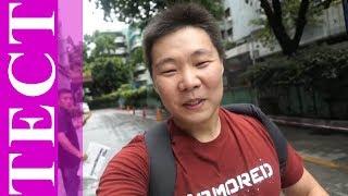 ЖИРОСЖИГАТЕЛИ Тест/ Жиросжигатель Lipo 6 мой опыт использования часть1 здоровье в Китае и посылки