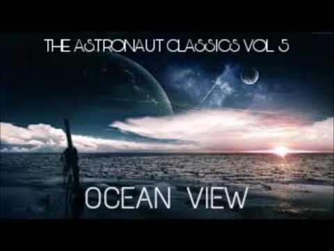 Baixar Chill Astronaut - Download Chill Astronaut | DL Músicas