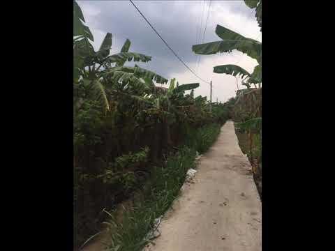 2,3công hẻm đường Ba Thiện,xã Phước Thạnh,Mỹ Tho,Tiền Giang. Giá: 5tỷ800triệu. Lh:0961396877