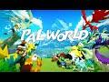 الإعلان عن لعبة العالم المفتوح Palworld للحاسب الشخصي
