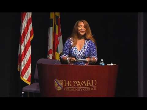 Howard County MD African American Roundtable