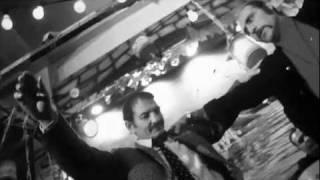 Ephraïm Kishon / Hashoter Azoulay / trailer