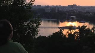 Zlatko Ribaric - Za mrvu ljubavi - spot HD