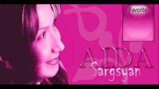 Aida Sargsyan  Siro Ljak