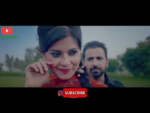 Ikk Munda 2 New Punjabi Song 2018 Remix By Dj Raju TANDA