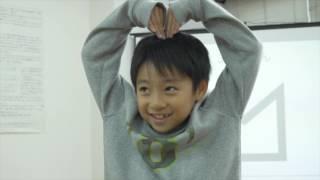 a.school(エイスクール)は、「好奇心」「学び続ける力」を養う、探究...
