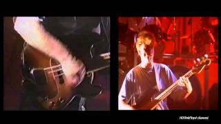 """Pink Floyd -  """"One of These Days"""" HD 1080p"""