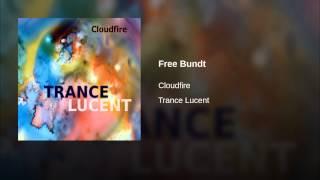 Free Bundt