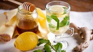 Чай для ясного ума