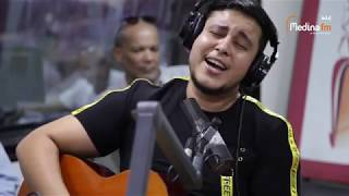 Mehdi Mozayine - Beddala ( EXCLUSIVE ACOUSTIC LIVE ) - مهدي مزين - بدالة