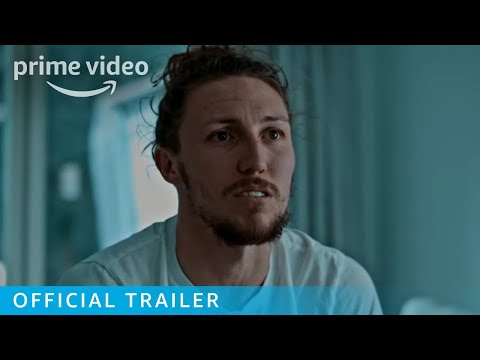Take Us Home: Leeds United - Official Trailer | Prime Video