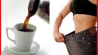 बिना शक्कर के ब्लैक काफी है रामबाण | Black Coffee Best For Health