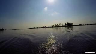 Giethoorn Timelapse | GoPro 4 Black