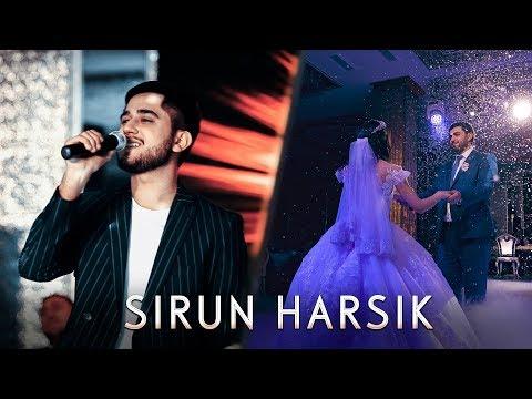 Gevorg Mkrtchyan - Sirun Harsik (2020)