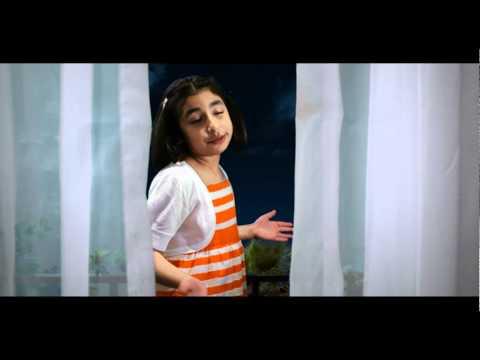 NBK Ramadan 2011  بنك الكويت الوطني بان ولا ما بان رمضان thumbnail
