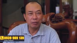 Ý kiến khách hàng sau khi sử dụng Bifina men vi sinh Nhật Bản