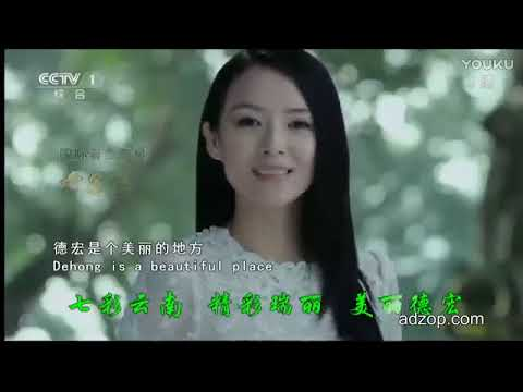 [Commercial] Dehong's Image 2013 Short Version
