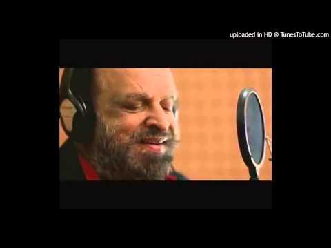 Onnini Sruthi Thazhthi Lyrics Malayalam - Lalitha Gaanam Lyrics