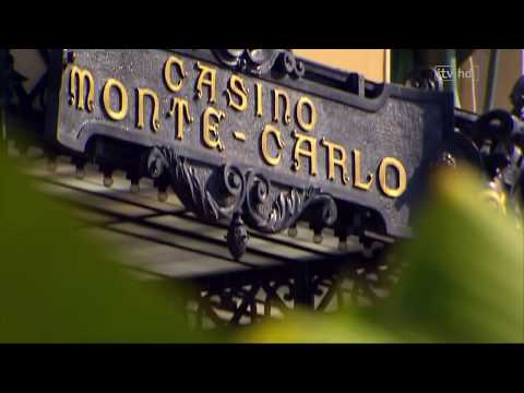 Piers Morgan On.. Monte Carlo - HD Full Documentary 2016 - Season 1