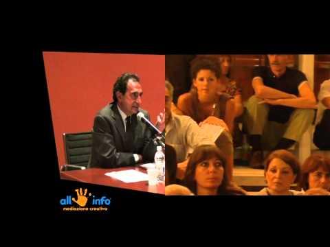 Auditorium Fondazione Musica per Roma presenta