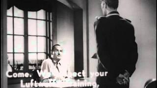Intelligence Gathering (1943)