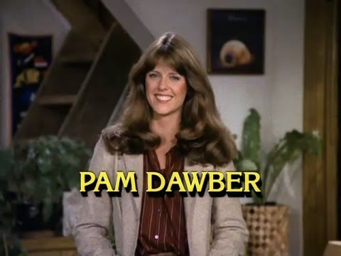 "Pam Dawber Tribute - ""Times of Your Life"""