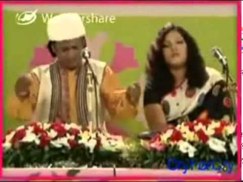 Popular Bengali Lokgeeti - video dailymotion