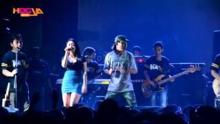 Ayu Yuliana - Layang Kangen [7th Anniversary Gilas OBB - XT Square] [Dangdut Koplo - Hogya Jogja]