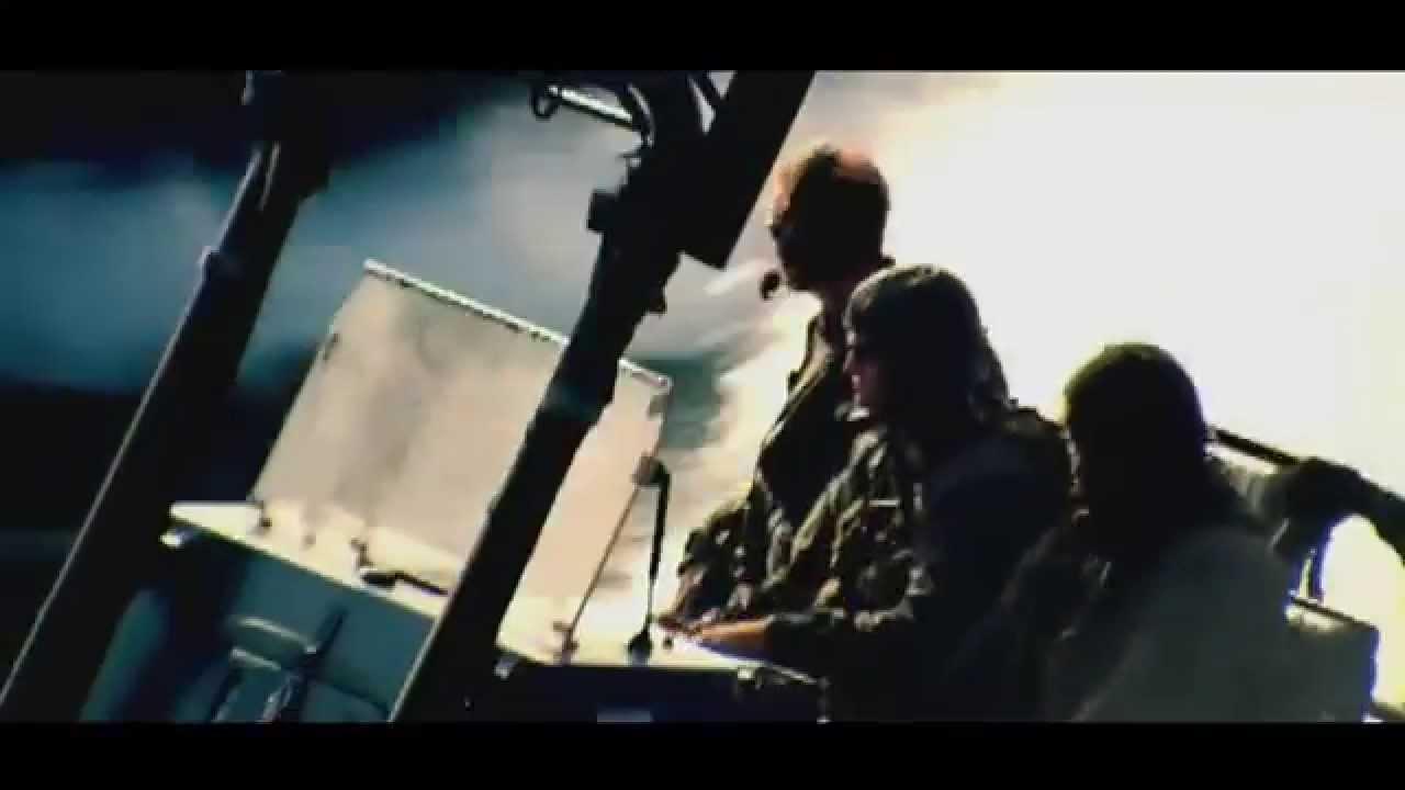 SOF Music Video: