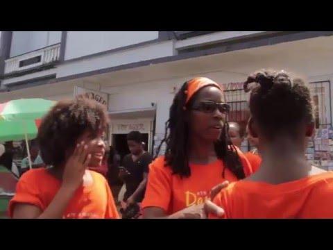 DFK2015 Castries Saint Lucia