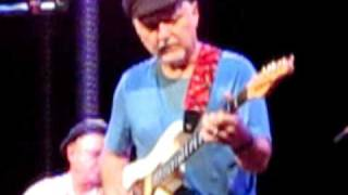 Watch Phil Keaggy Love Divine video