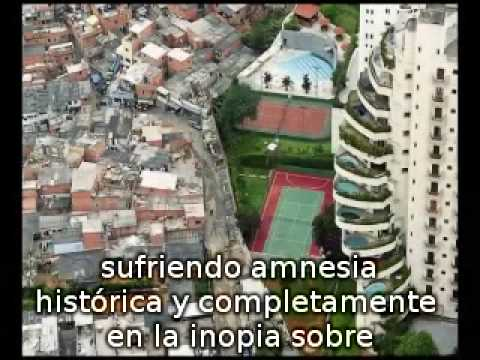 The Calling 5/8 LA LLAMADA SUBTITULADA ESPAÑOL