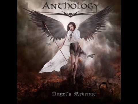 Anthology - Stray in Nightmare