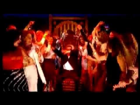 CHEB TARIK Ft CC RAIDER - REGGAE RAI -  /شاب طارق ريغي راي [OFFICIAL VIDEO CLIP]