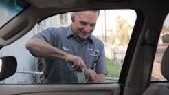 El Cheapo Locksmith Commercial