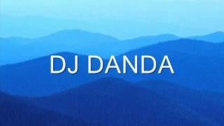DJ DANDA