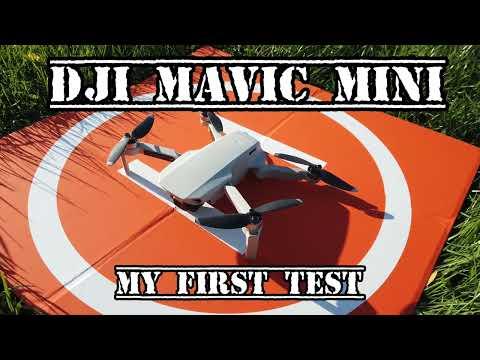 travel-4k-presents-:-dji-mavic-mini---incredible-first-test-in-4k-.cheap,-small-but...powerfull-!!!