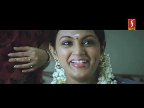 Latest Tamil Full Movie 2019 | Romantic Family Movie | Latest Release Tamil Movie 2019 |Full HD